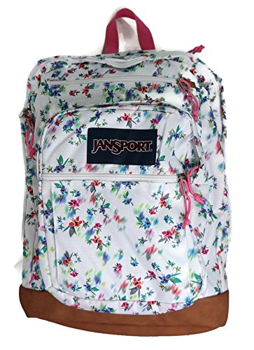 jansport-womens-cool-student-multi-white-floral-haze-backpack