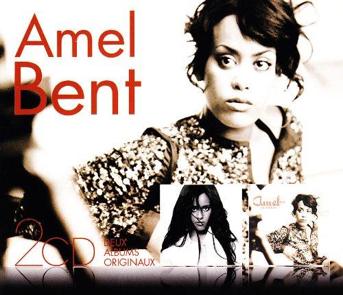 Amel Bent - Le droit a l