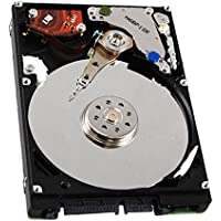 ST1000LM024 - NEW Samsung Spinpoint 1TB (Terabyte) SATA II Laptop Hard Drive 5400 rpm ST1000LM024
