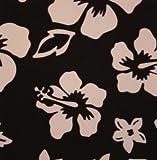 2008 - 2012 Toyota Sequoia Custom Pet Cargo Liner Color: Island Floral