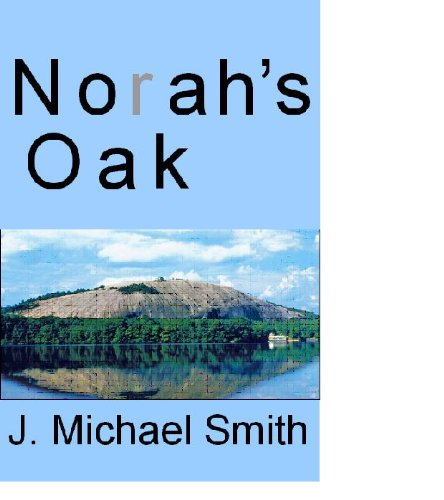 Norah's Oak ()