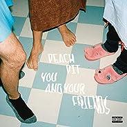 You and Your Friends [Disco de Vinil]
