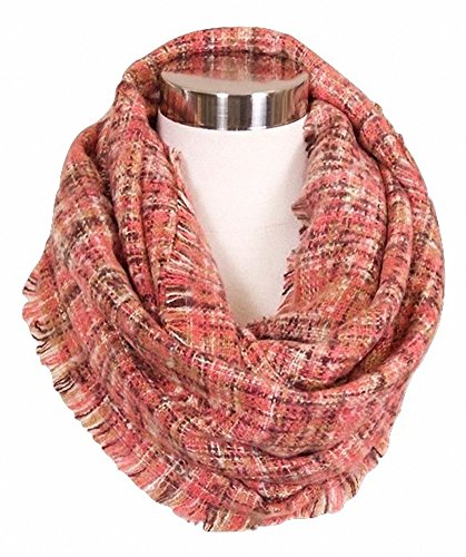 Sassy Scarves Women's Skinny Cable Knit  - Skinny Scarf Crochet Pattern Shopping Results