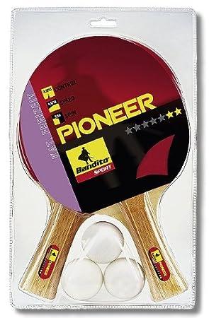 Raqueta-Set Pioneer ** La guerra de las Galaxias, de alta ...