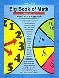 Big Book of Math (Elementary School K-6)
