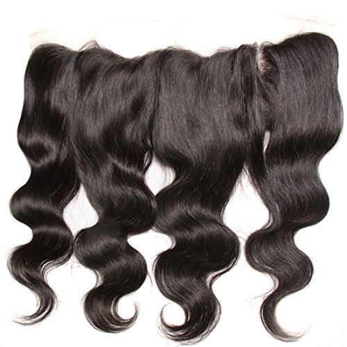 top 5 best unice hair,closure,sale 2017,Top 5 Best unice hair and closure for sale 2017,