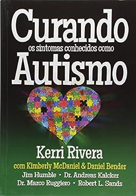 Curando os Sintomas Conhecidos Como Autismo from BV Films