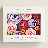 Scented Soap Petals (Wild Flowers)
