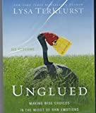 Download Unglued DVD by Lysa Terkeurst 6 Sessions in PDF ePUB Free Online