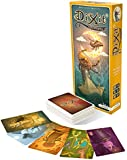 Asterion Dixit 5 Daydreams, Gioco da Tavolo, Multicolore, 8004