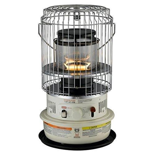 infered heat lamp - 3