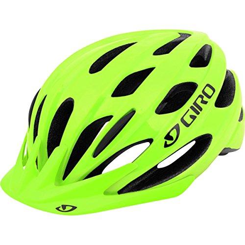 Giro Revel Bike Helmet - Lime