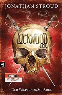 Bildergebnis für lockwood & co
