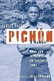 Pichon, Carlos Moore, 1556527675
