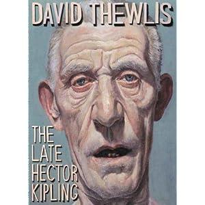 The Late Hector Kipling par Thewlis