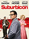 DVD : Suburbicon