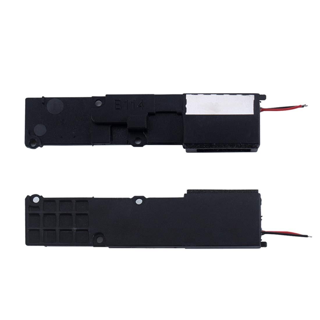 YANCAI Repuestos para Smartphone Altavoz Fuerte para VKworld Mix Plus Flex Cable: Amazon.es: Electrónica