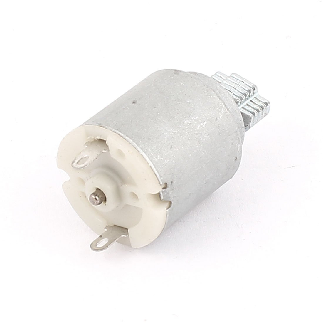 eDealMax DC 1.5-6V 4300RPM High Torque Mini Micro Vibrating motor de la vibración - - Amazon.com