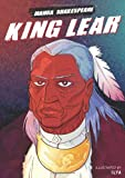 King Lear (Manga Shakespeare)