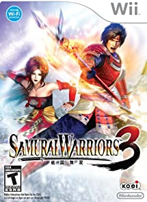 samurai warriors 3 free download game