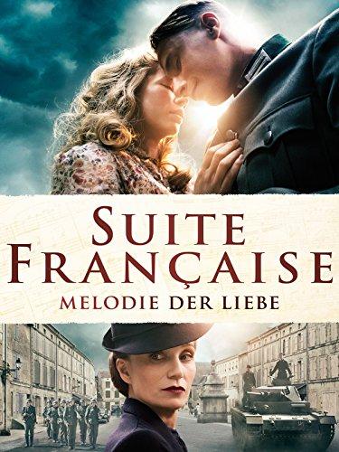 Suite Française - Melodie der Liebe Film