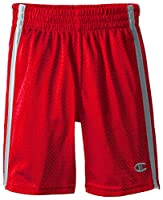 Champion Little Boys' Mesh Different Lin...