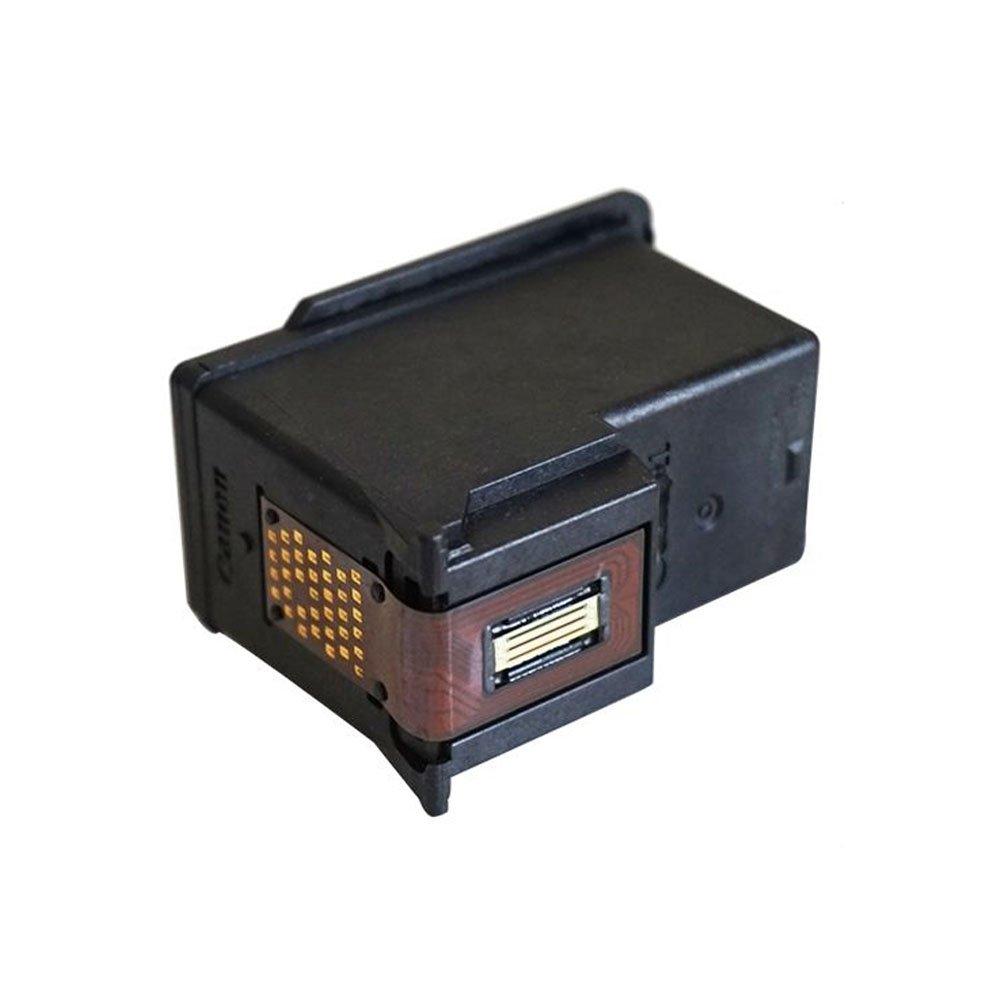 Jalee 2× Cartuchos de tinta refabricado para usar en lugar de Canon PG-540 CL-541 XL Compatible para Canon PIXMA TS5150 TS5151 MG2150 MG2250 MG3150 ...
