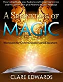 A Sprinkling of Magic, Ms Clare Edwards, 0987217100