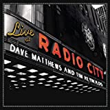 Lie in Our Graves (Live At Radio City)