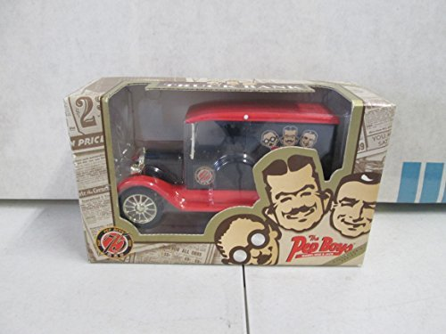 ertl-the-pep-boys-75-years-125-truck-bank
