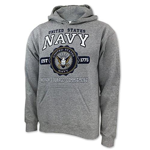 navy seal hood - 1