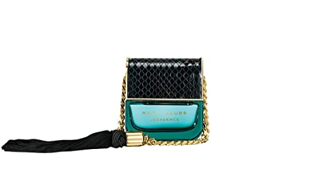 da9ed2661b Marc Jacobs Decadence Eau de Parfum Spray