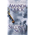 Second Sight (Arcane Society Series Book 1)