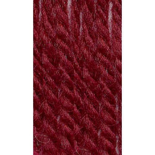 Plymouth (5-Pack) Encore Worsted Yarn Deep Burgundy 0999-5P (Encore Worsted)