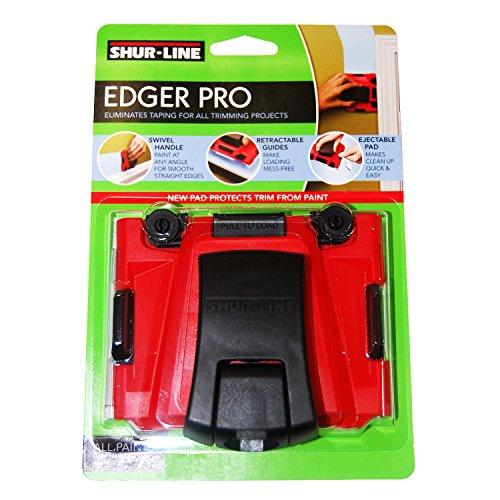 Shur Line 2000878 Paint Premium Edger