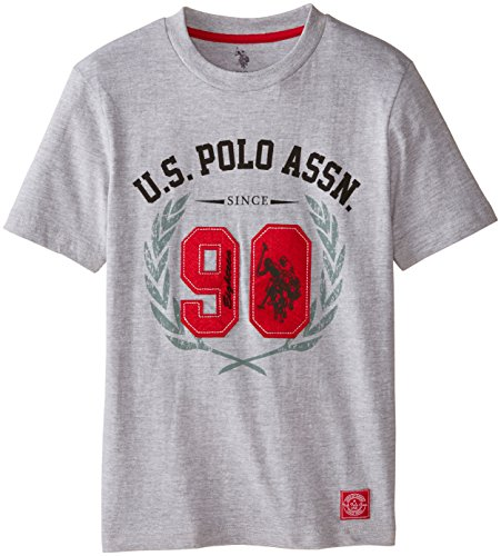 us-polo-assn-boys-crew-neck-iconic-graphic-logo-t-shirtlight-heather-gray10-12