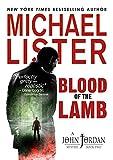 Blood of the Lamb (John Jordan Mysteries Book 2)