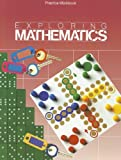 Exploring Mathematics, Scott Foresman, 0673331334