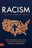 Racism, the Church, and the Nation: A Kingdom