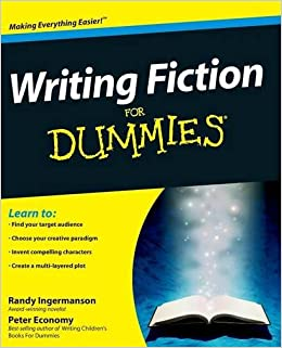 How to Write a Paper Using APA Format for Dummies