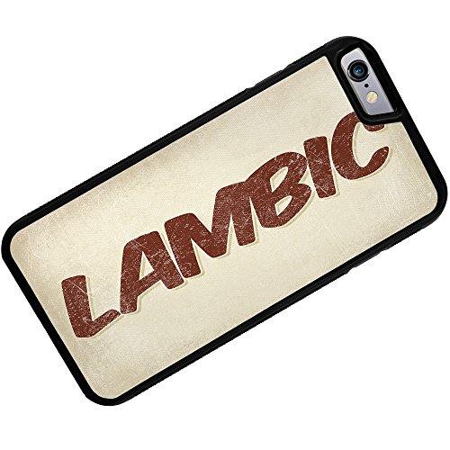 case-for-iphone-6-plus-lambic-beer-vintage-style-neonblond