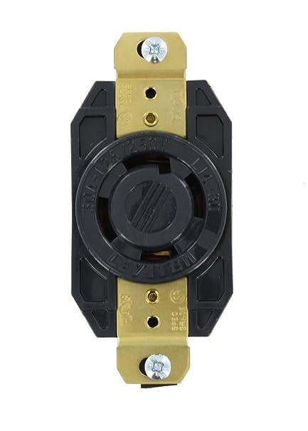 9.25mm Twister XD Coolant Stub Carbide Drill MA Ford 2XDCS3642A