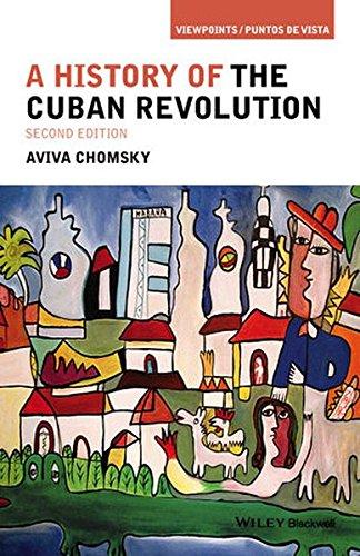 a-history-of-the-cuban-revolution-viewpoints-puntos-de-vista