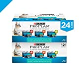 Purina Pro Plan Urinary Tract Health Wet Cat Food