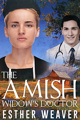 free amish books for kindle - 8
