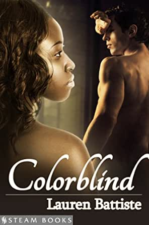 Remarkable, erotic romance author webpages remarkable