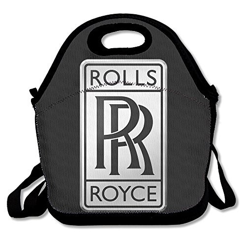trydoo-rolls-royce-logo-handbag-lunch-bags-snack-bags