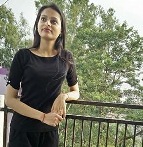 Gauri Mittal