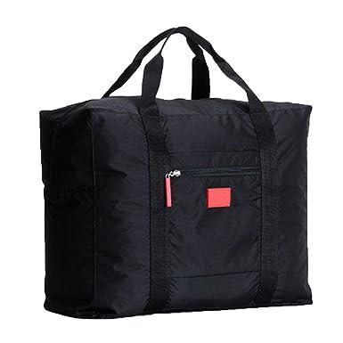 Etonnant Tasoll Cabin Size Hand Baggage Duffel Holdall Bag Foldaway Luggage Bag  Waterproof Tote Bag Waterproof For