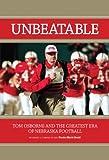 Unbeatable, Henry Cordes, 0615715397